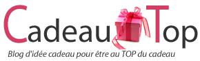 Blog et outil pour trouver un cadeau TOP !
